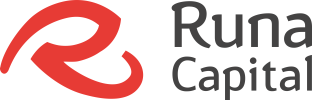 logo_logo_runa.png