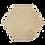 Thumbnail: Puzzluki Asterisk 6099