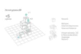 Задача 1 простого уровня сложности Qubidoo