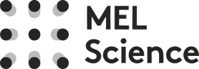 logo_mel_science.png