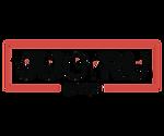 logo_jug_ru.png