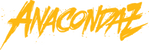 logo_anacondaz.png