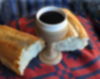 Bread-Cup.jpg