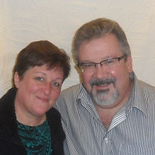 Pastor John and Donna.jpg