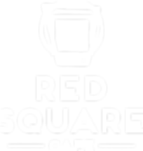 RED SQUARE CAFE_LOGO_REV.png