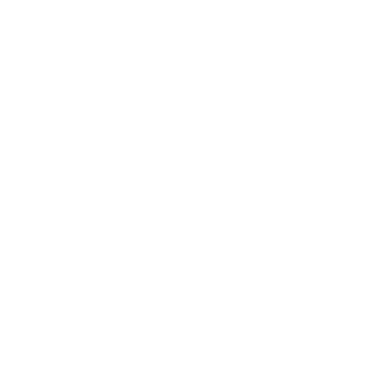RED SQUARE CAFE_LOGO_REV.png