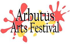 Arbutus Art's Festival
