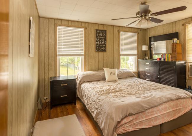 Master Bedroom 1b.jpg