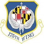 175th Wing Family Day
