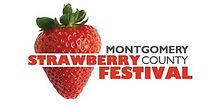 Montgomery County Strawberry Fesival