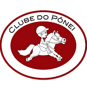 Clube do ponei.png