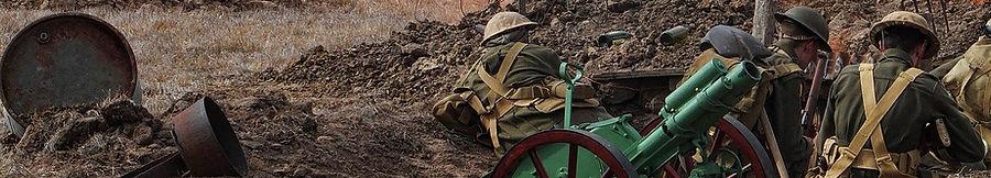 war-1822769_1280.jpg