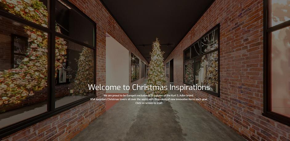 Christmas Inspirations Digital Tour.png