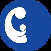 centro ginecologico e obstetrico vila mariana- gestantes-fertilização-implanon
