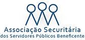 Associação Securitária.jpg