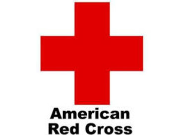 PALS American Red Cross