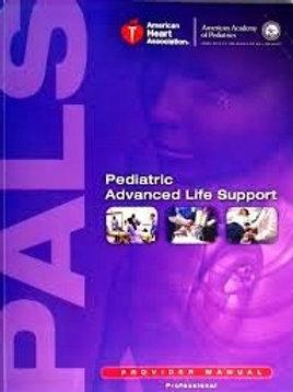 PALS Book 2020
