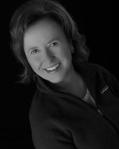 Rita Leonowicz, RRT-NPS, LP, NEMT-P