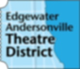 Edge-AndersonTheatre-District-Logo.png