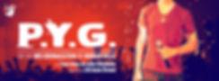 PYG-Banner.jpg