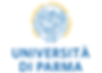 University-of-Parma-UniPr-logo.png