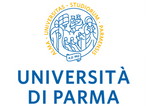 University-of-Parma-UniPr-logo.png
