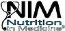 Nutrition in Medicine.png