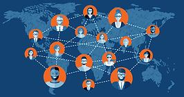 People-worldwide-1.png