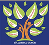 BHAVISHYA.png