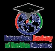 IANE logo.png