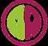 ERimNN-logo-2019-300x281.png