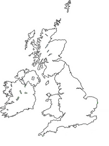 british-isles-outline.png