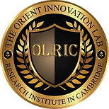 OLRIC_Button_final_Revised.png