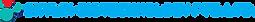 Skylin Logo.png