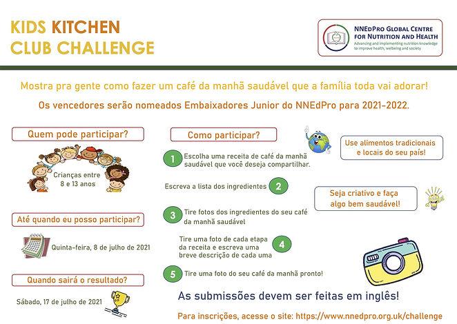 KidsKitchenClubChallenge2021 - Português.jpg