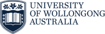 logo_uow_blue.png