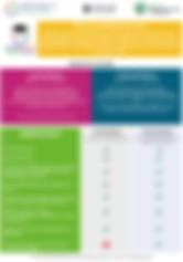 Membership Flyer V2.jpg