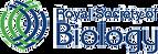 logo-rsb_0.png