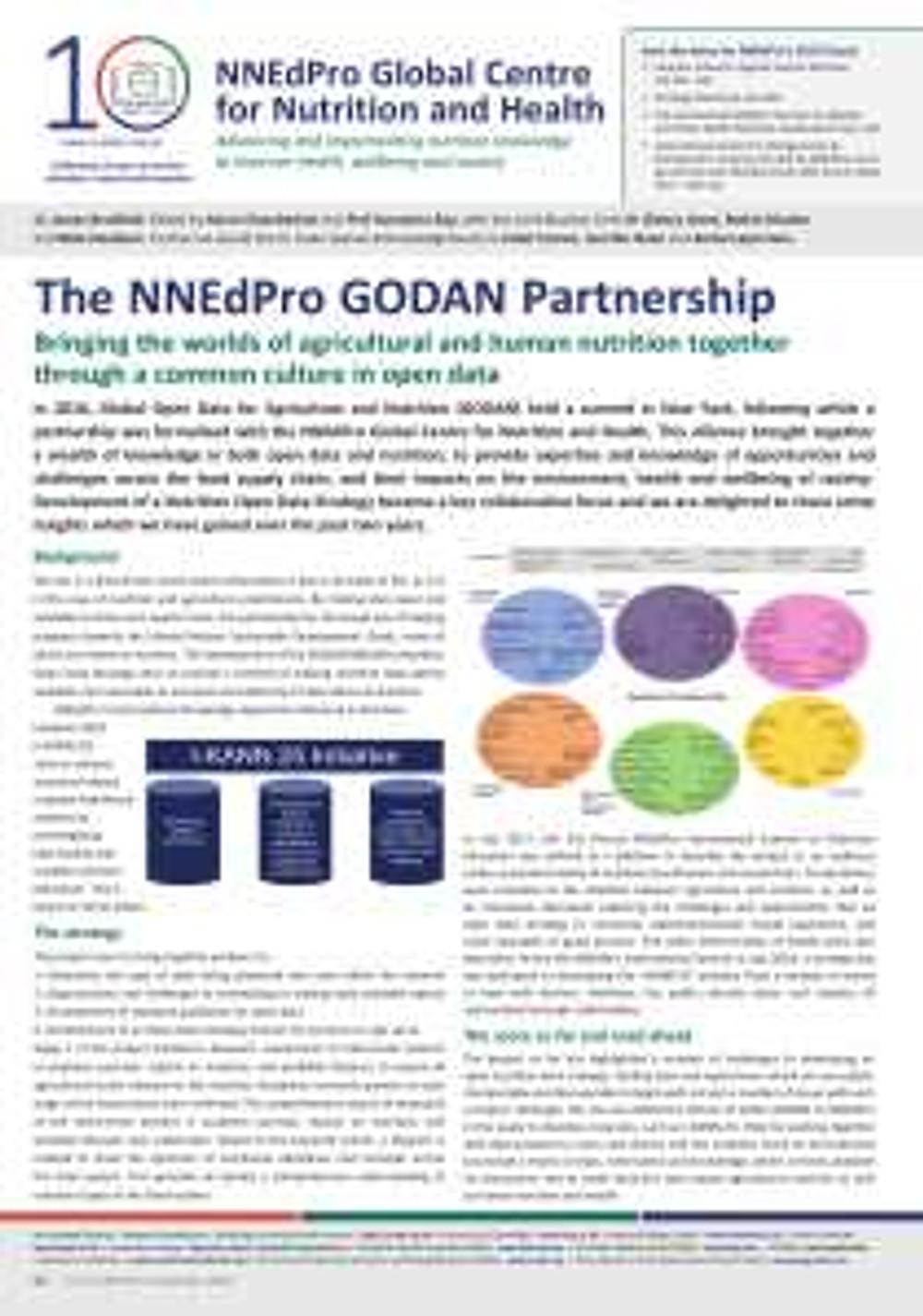 article_CN-nnedpro_8_Nov18_TheNNedProGODANPartnership_FINAL-web-1