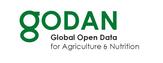 GODAN-Logo.png