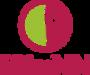 Logo ERImNN.png