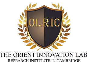 OLCRI_Leaf_Final_Revised.jpg
