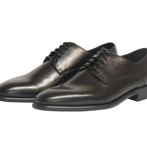 President Shoe