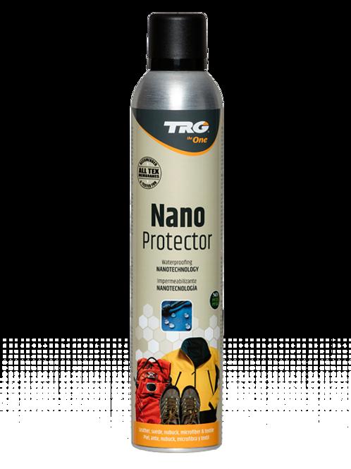 TRG Nano Protector