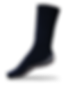 Navy_Sock__80030.1415924606.png