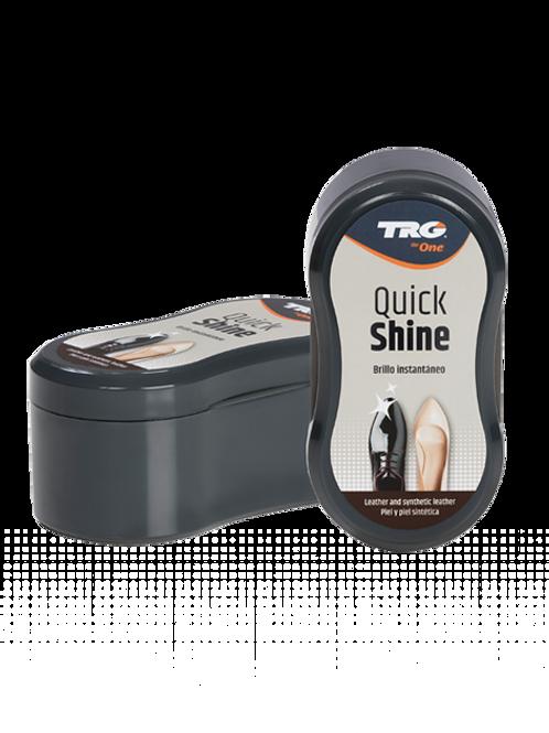 Quick Shine