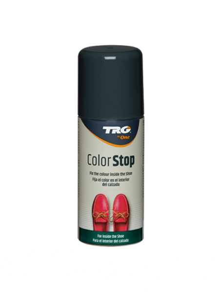 TRG Color Stop 100ml