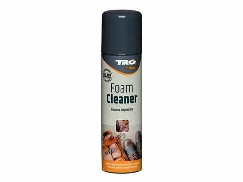 TRG Foam Cleaner