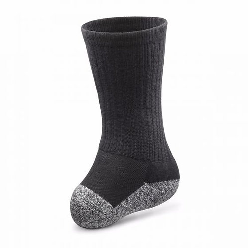 Transmet Sock