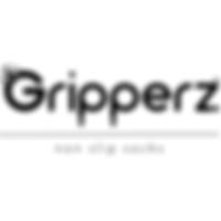 grip.png
